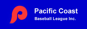 ' ' from the web at 'http://pcbaseballleague.org/images/logo.jpg'